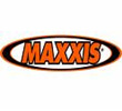 images/stories/virtuemart/category/_maxxis_motocross_tires