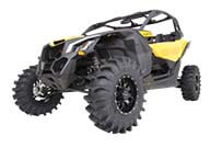 images/stories/virtuemart/category/atv-bigfoot-kits