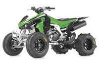 images/stories/virtuemart/category/atv-sand-kits