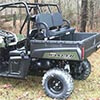 images/stories/virtuemart/category/atv-utv-seats