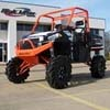 images/stories/virtuemart/category/highlifter-big-lift-kits