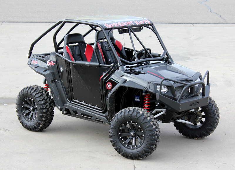 EFX-MotoClaw-on-Rzr