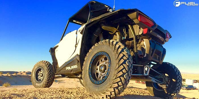 fuel-gripper-utv-dot-tires-1