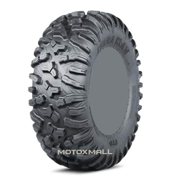 ITP Terra Claw Radial Tires