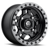 Anza-d557-matte-black-w-anthracite-ring-fuel-wheels-250