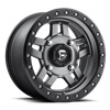 Anza-d558-matte-anthracite-w-black-ring-fuel-wheels-250