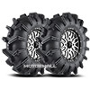 efx-moto-boss-tire-kit-14-wheel-250