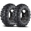 efx-moto-force-14-tire-wheel-kit-250