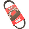 epi-can-am-standard-drive-belts-250
