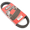 epi-can-am-super-duty-drive-belts-250
