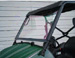 essex-teryx-windshield