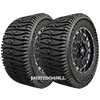 interco-lief-tire-kit-250