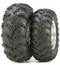 itp-mudlite-atv-tires