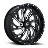 kompressor-d641-utv-gloss-black-and-milled-fuel-wheels-250