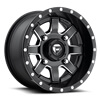maverick-d538-black-and-milled-fuel-wheels-250
