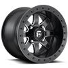 maverick-d928-beadlock-black-milled-fuel-wheels-250
