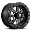 maverick-d938-beadlock-matte-black-milled-fuel-wheels-250