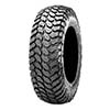 maxxis-liberty-dot-tires-250