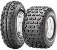 maxxis-razr-cross-m957-m958