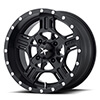 msa-m32-axe-satinblack-wheels-250