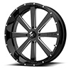 msa-m34-flash-gloss-black-milled-wheels-250