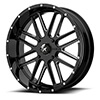 msa-m35-bandit-gloss-black-milled-wheels-250