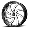 msa-m36-switch-gloss-black-machined-wheels-250