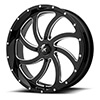 msa-m36-switch-gloss-black-milled-wheels-250
