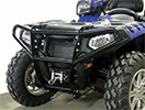 polaris-sportsman-elite-front-bumper-250