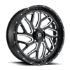 triton-utv-gloss-black-and-milled-fuel-wheels-250