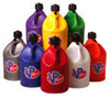 vp-round-gas-jugs