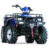 warn-polaris-atv-62323-w-bp02-bumpers-250