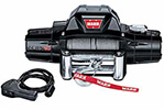 warn-zeon-10-winch-250