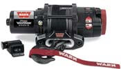 winch-warn-provantage-2500-s
