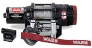 winch-warn-provantage-2500
